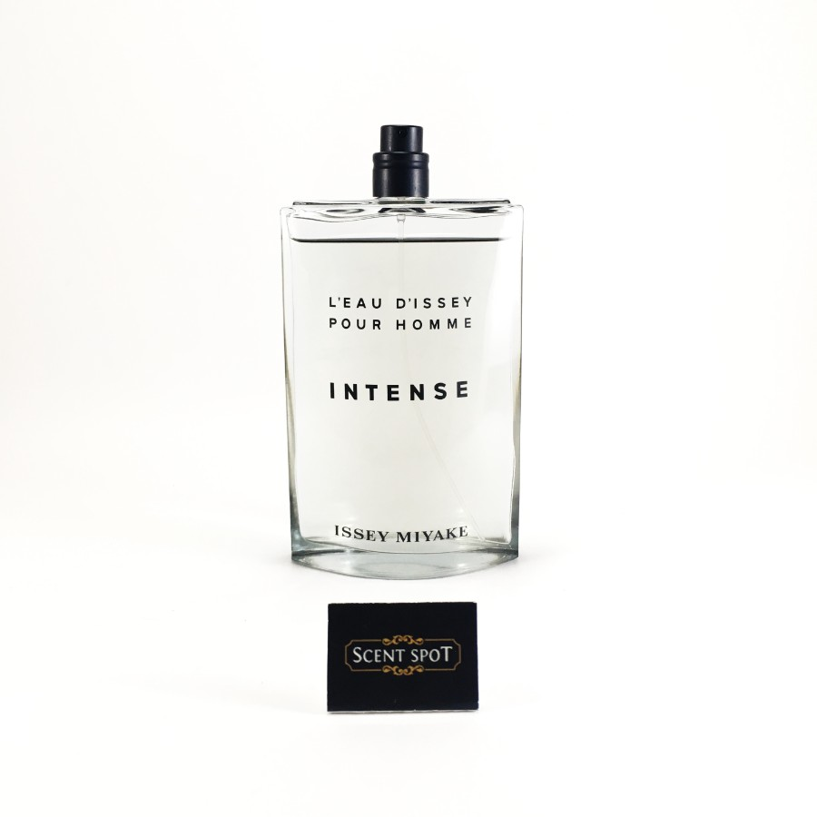 a8387ec1fe L'eau D'issey Pour Homme Intense by (end 12/6/2021 12:00 AM)