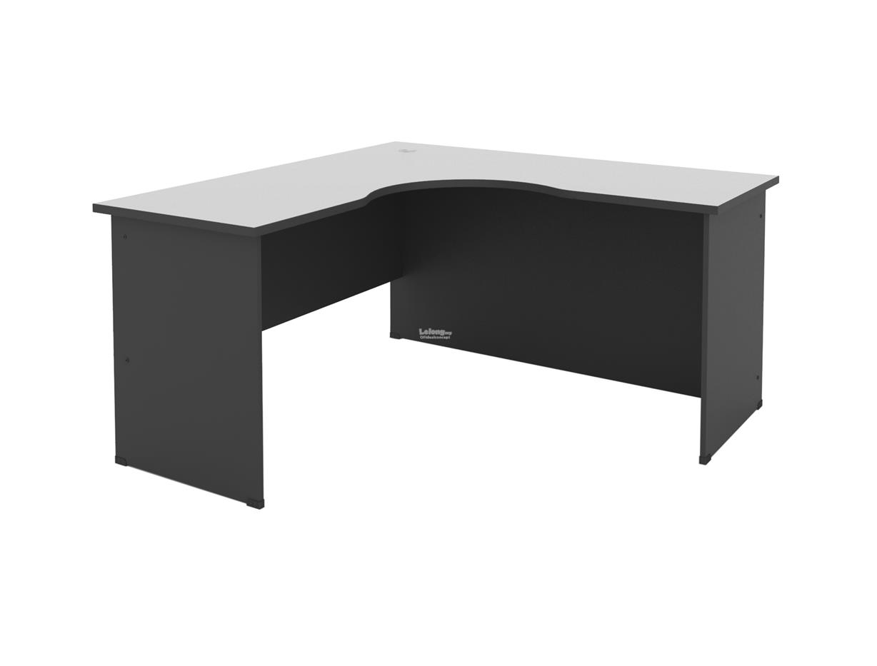 L shape Writing Tables / Office Tables / Office Furnitures