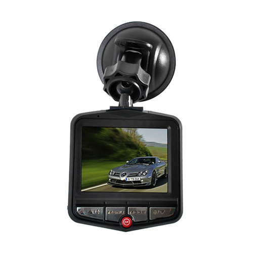 Black Box Dash Cam >> L1 Blackbox Car Dvr Camera Recorder End 8 27 2021 12 00 Am