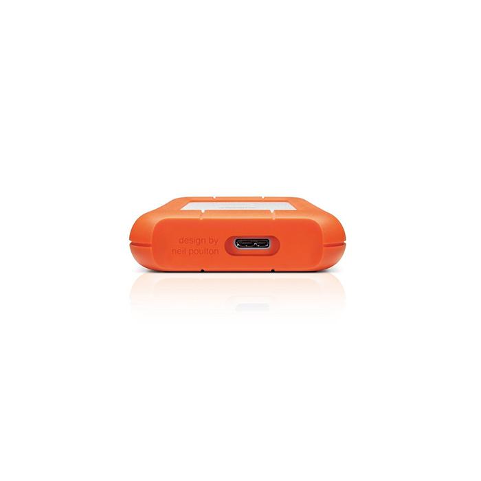 Lacie Rugged Mini 1tb Usb 3 0 Porta End 4 25 2020 11 25 Am