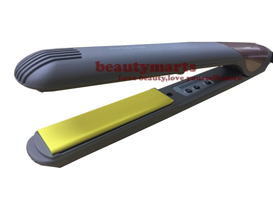 Lacio Rapido Plus Korea Straightening Iron