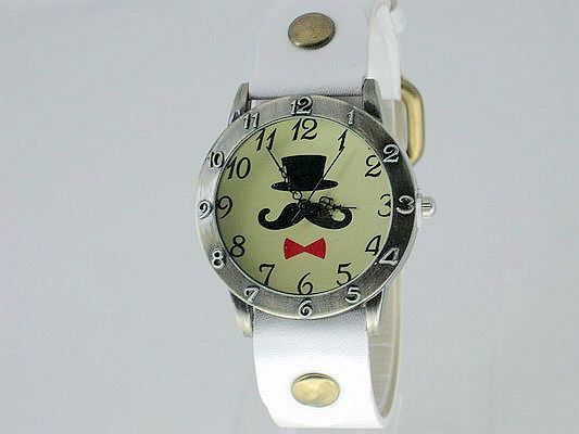 Ladies Wear Fashion Quartz Watch ( S4SF-40 )