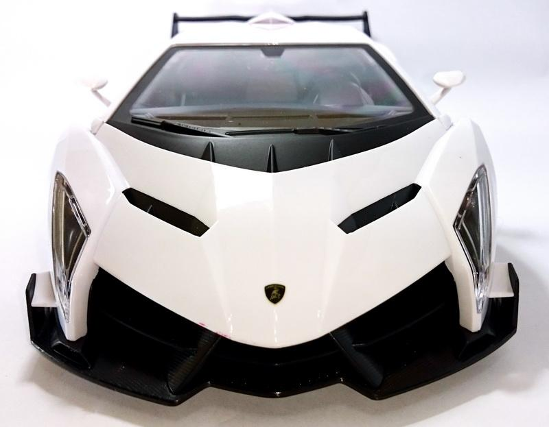 toys with remote control with Lamborghini Veneno Lambogini Rc Car Rc Sport Car Sport Car Tsjaya99 161921858 2017 03 Sale P on 6000197315265 besides Octonauts Remote Cotrol Gup K Review moreover 37 together with 110 moreover 32749074722.