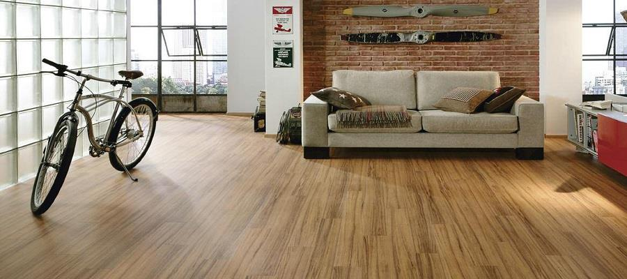 Laminate Floor At Your Best Budget End 10192016 1115 Pm