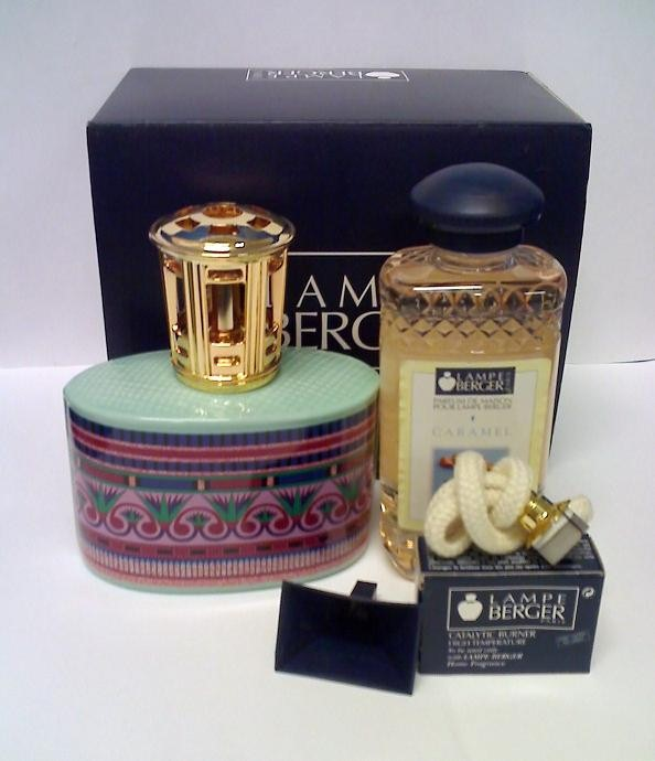 <B>Lampe Berger Diffuser 3403 For Sale !!! Huge Save !!! Only RM469</B>