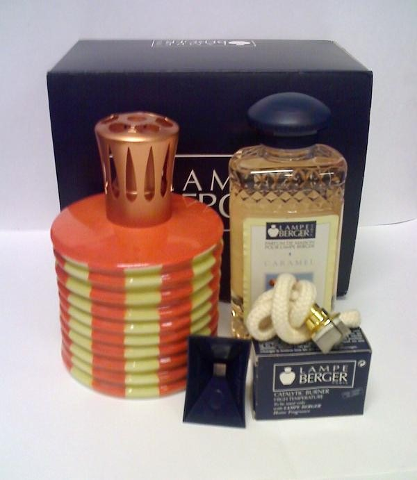 <B>Lampe Berger Diffuser 3473 For Sale !!! Huge Save !!! Only RM469</B>