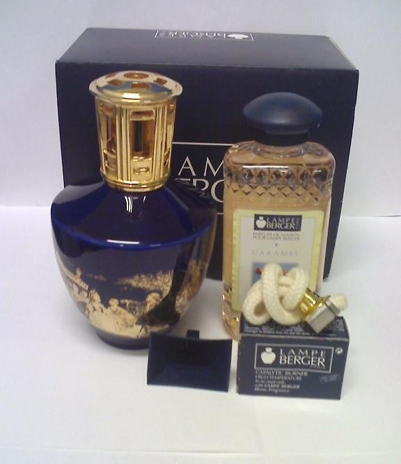 Lampe Berger Sale : lampe berger diffuser 3728 for sale end 4 20 2021 10 06 pm ~ Watch28wear.com Haus und Dekorationen