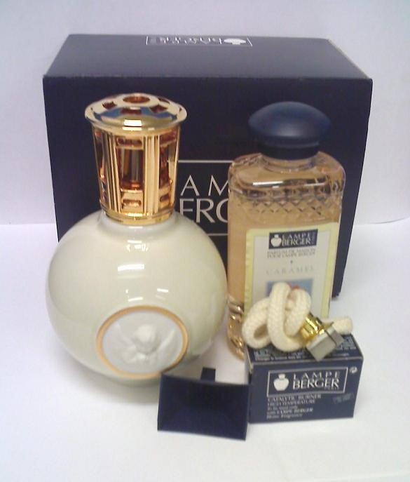 <B>Lampe Berger Diffuser Special Edition !!! Huge Save !!! Only RM889</B>