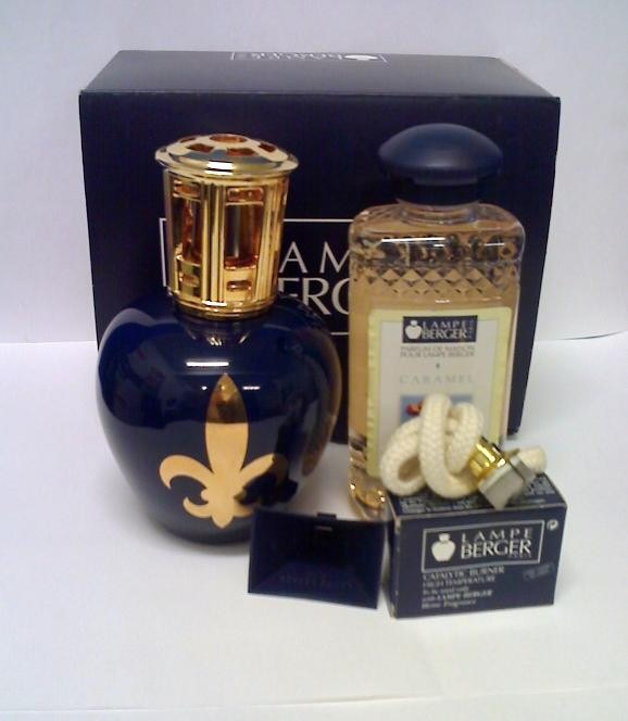 <B>Lampe Berger Diffuser Unik Special Edition!!! Huge Save !!! Only RM699</B>