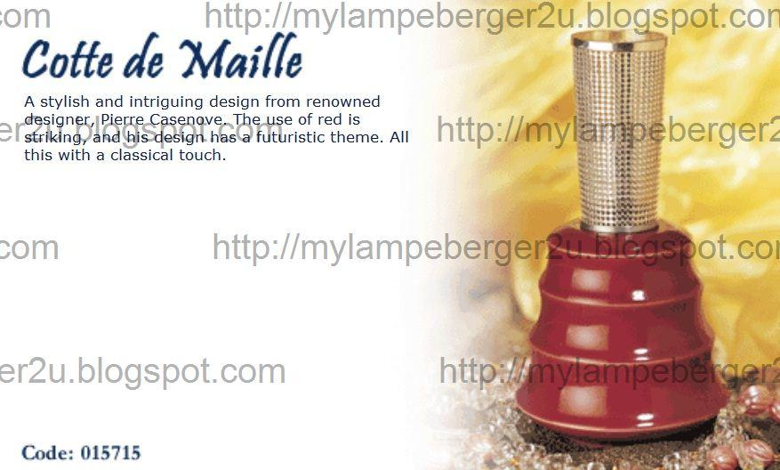 Lampe Berger Signatures Collection Di End 1 9 2019 8 59 Am