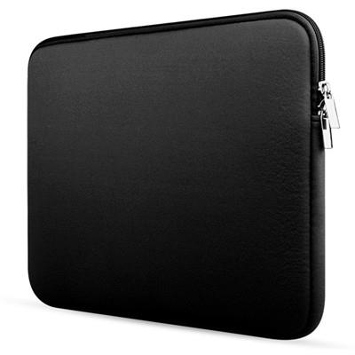 Laptop 13.3/15.6 inch case cover