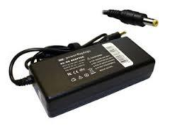 Laptop Adapter for Acer Travelmate 7740 7720 8573 8372