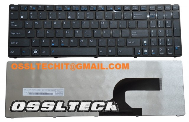 ASUS A52DY NOTEBOOK DRIVERS WINDOWS XP