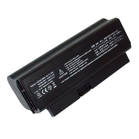 Laptop Battery for HP Presario CQ20