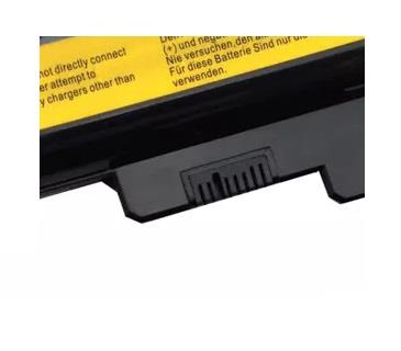Laptop Battery for Lenovo G450 Ideapad G430 G455 V460 B460 Z360 G530