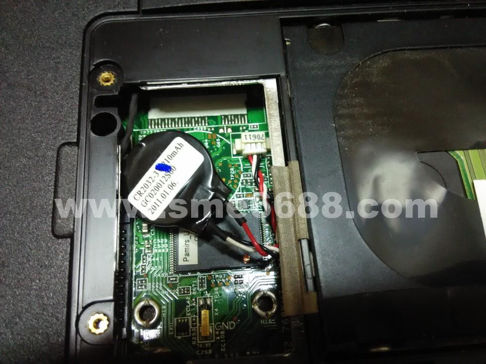 *Laptop Notebook Battery^CMOS RTC Computer 3V CR 2032 Batteries BIOS