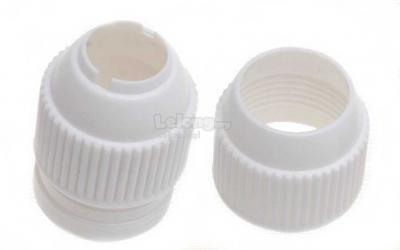 LARGE ICING PIPING NOZZLE ADAPTOR