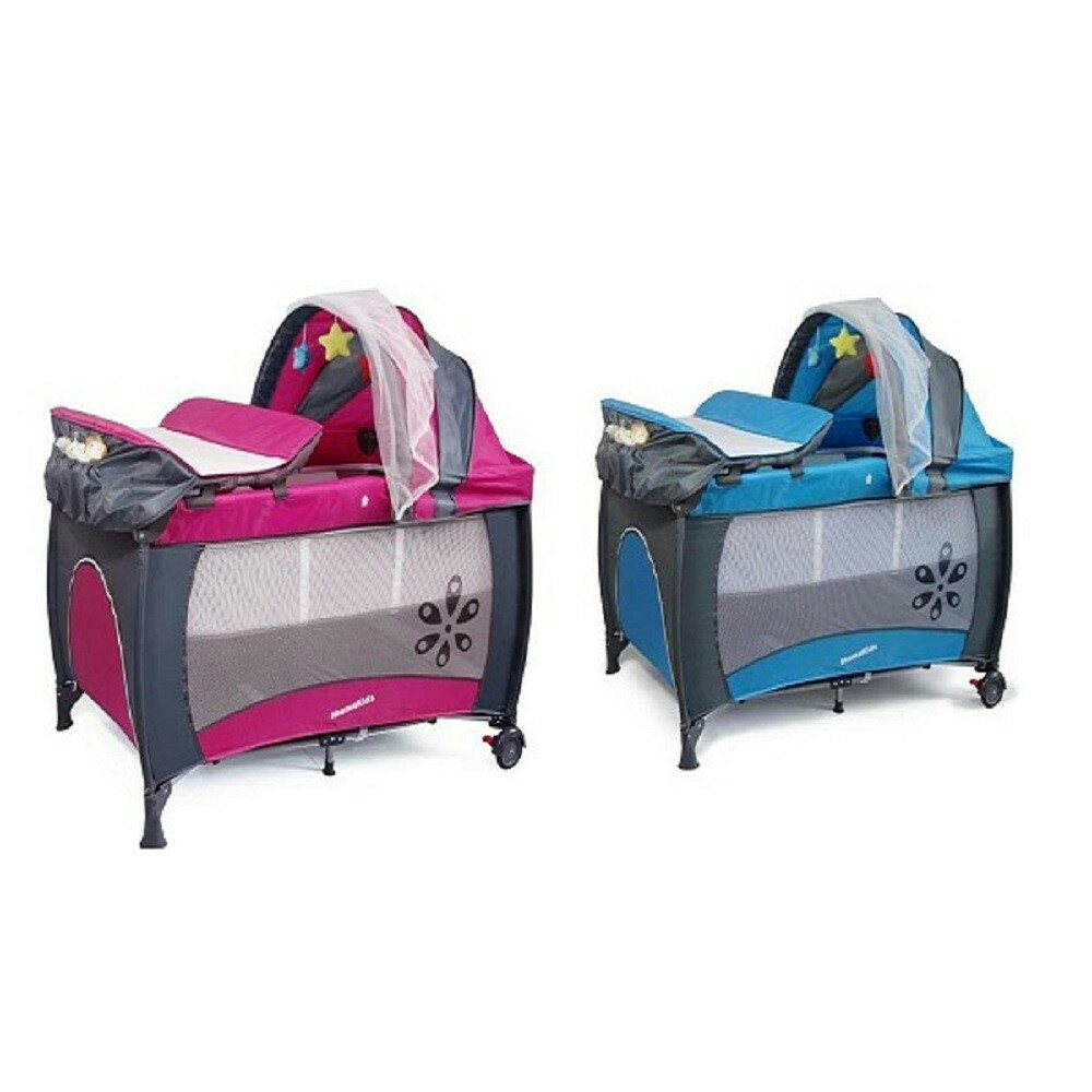 everywhere products travel play babies cribs for lightweight crib lotus