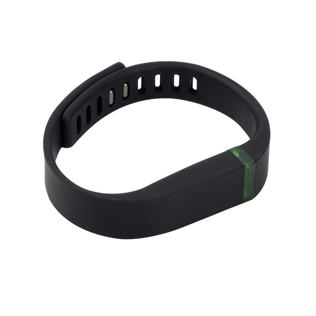 Large Small Replacement Wrist Band & Clasp For Fitbit Flex Bracelet
