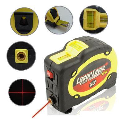 Výsledok vyhľadávania obrázkov pre dopyt laser level tape measure