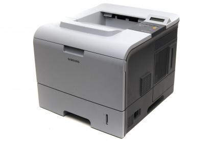 Laser Printer Samsung ML –4551ND Best buy (Used)