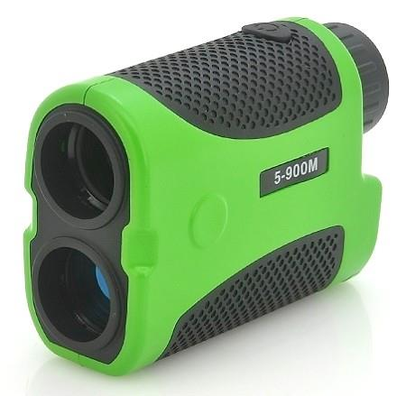 Laser Range finder Distance 5-900 Meters (LR-900).