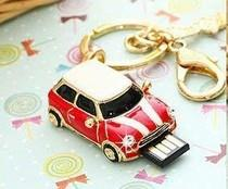 LATEST-MINI COOPER CAR DESIGN 8GB USB PENDRIVE THUMBDRIVE FOR SALES