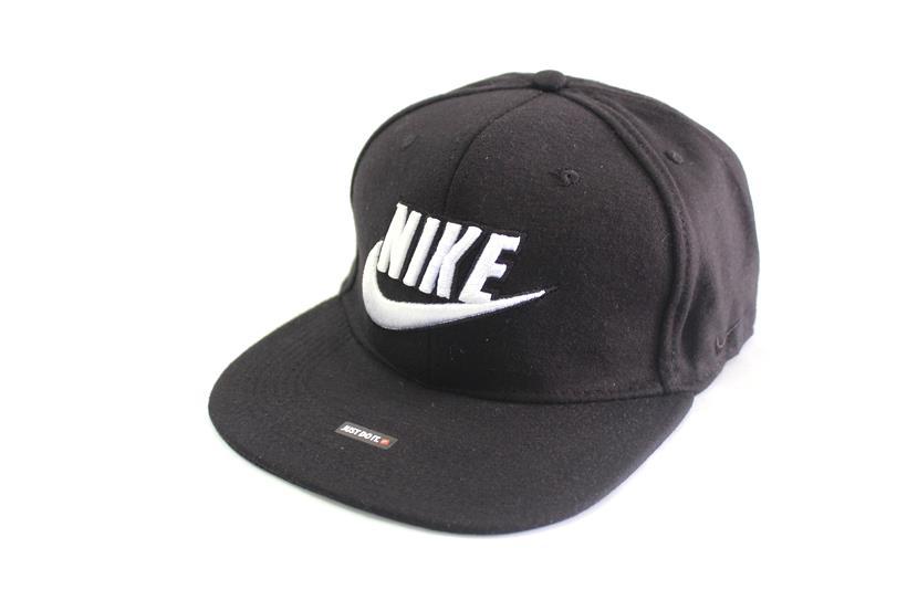 latest nike caps
