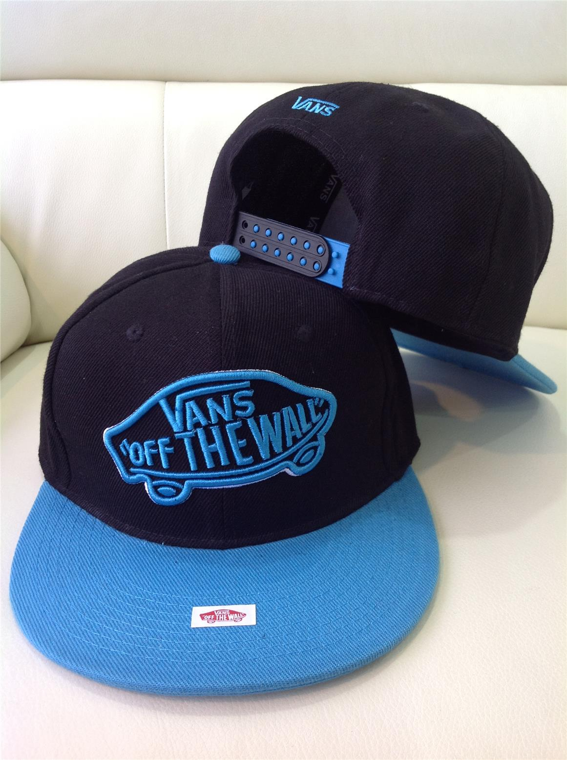 Latest Model VANS Snapback Combo Hi (end 3 17 2017 11 32 AM) 53cc2a615ef