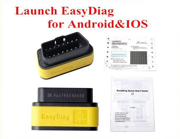[Image: launch-easydiag-2-0-android-ios-obdii-ge...4443_1.jpg]