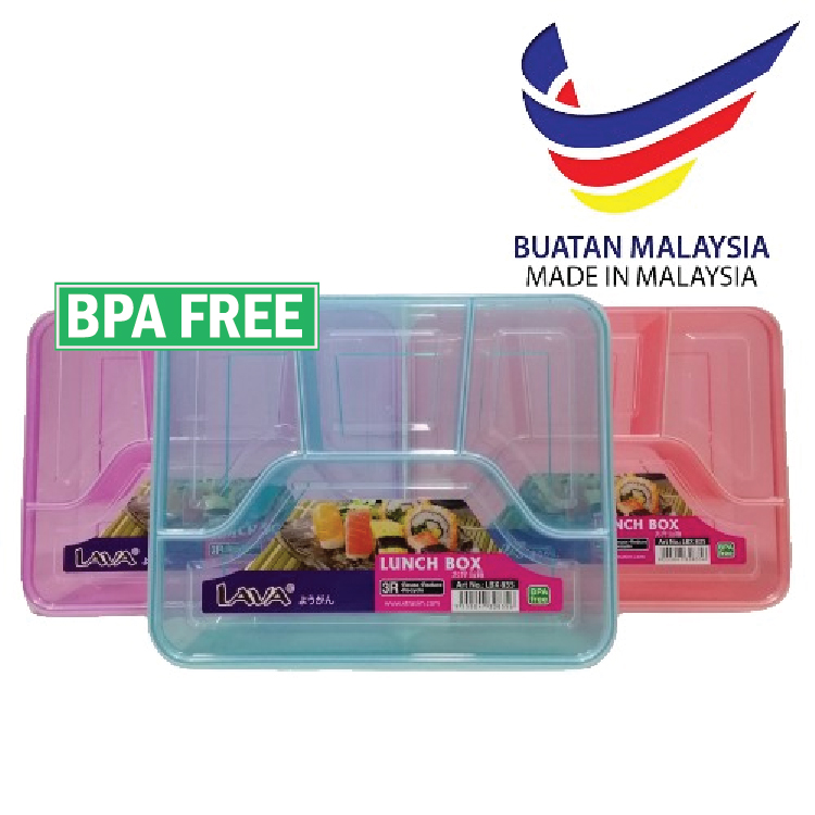 LAVA VALUE PACK TB5003 & LBX835 Tumbler Lunch Box Set