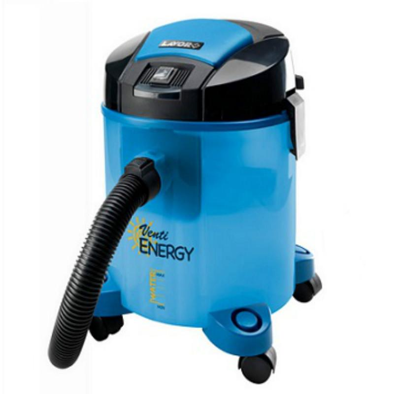 lavor venti energy wet dry vacuum cleaners with water filteration - Vacuum Cleaners With Water