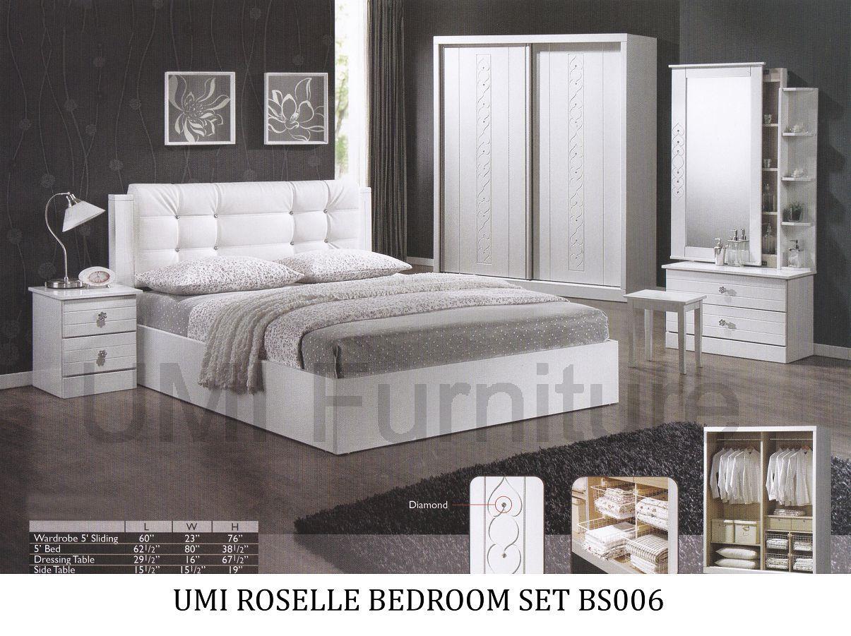 Diamond Bedroom Set. Diamond Dreams Bedroom Set Home Design Ideas ...