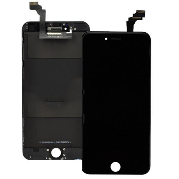 NEW LCD Display Screen with Touch Digitizer Apple iPhone 6 / 6G Black