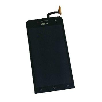 NEW LCD Display Touch Screen Set Asus Zenfone 5 / A500CG A501CG T00J