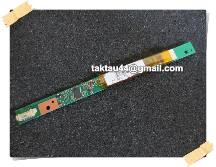 New LCD INVERTER FOR HP Compaq G50 G60 G70 CQ50 CQ60 CQ70