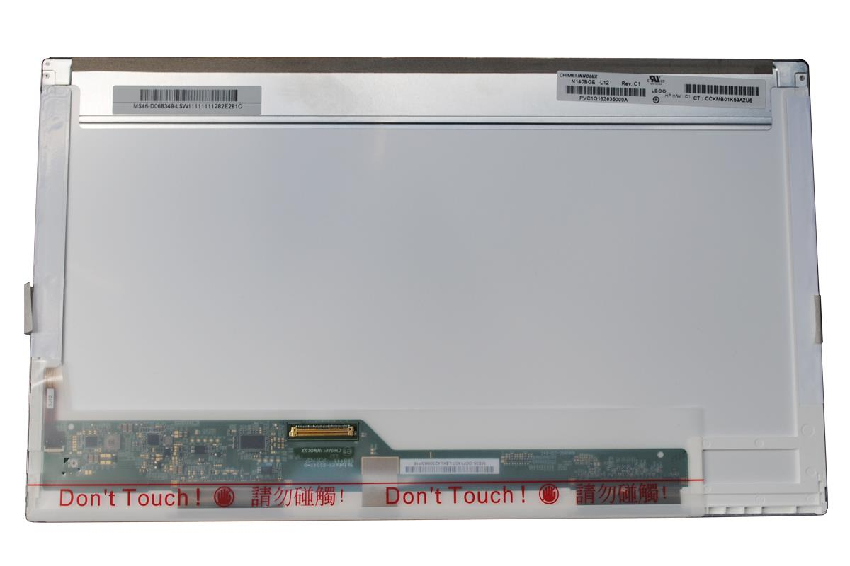 LCD LED Screen For Acer Aspire E1 4 End 1 14 2019 1230 AM