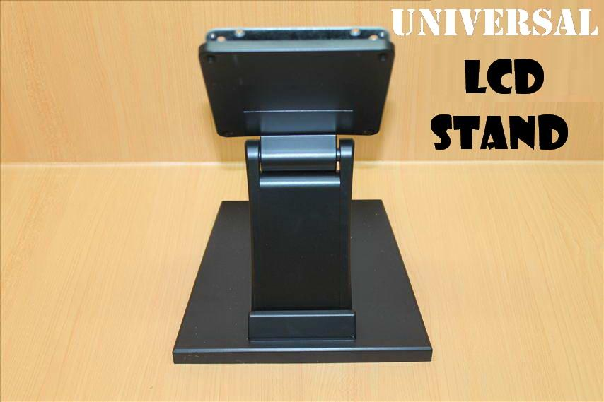LCD MONITOR STAND UNIVERSAL BRACKET