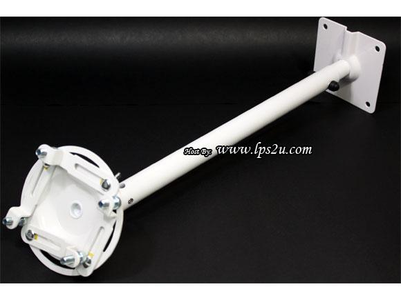 LCD Projector ceiling Mount Bracket (PDS-01)Suitable Most Projectors