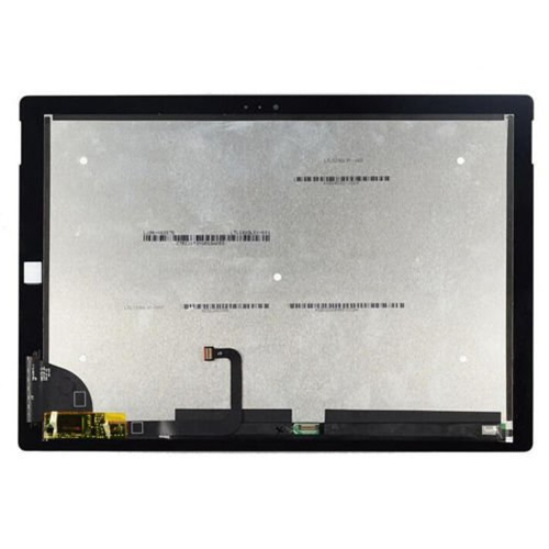 LCD Screen and Digitizer Full Assembly for Microsoft Surface Pro 3 / 1