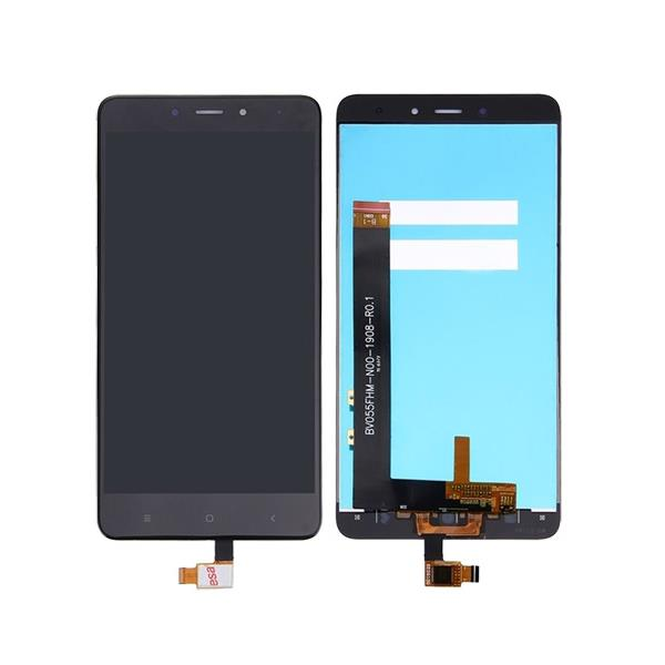 LCD Screen Digitizer For Redmi Note End 7 20 2019 102 PM