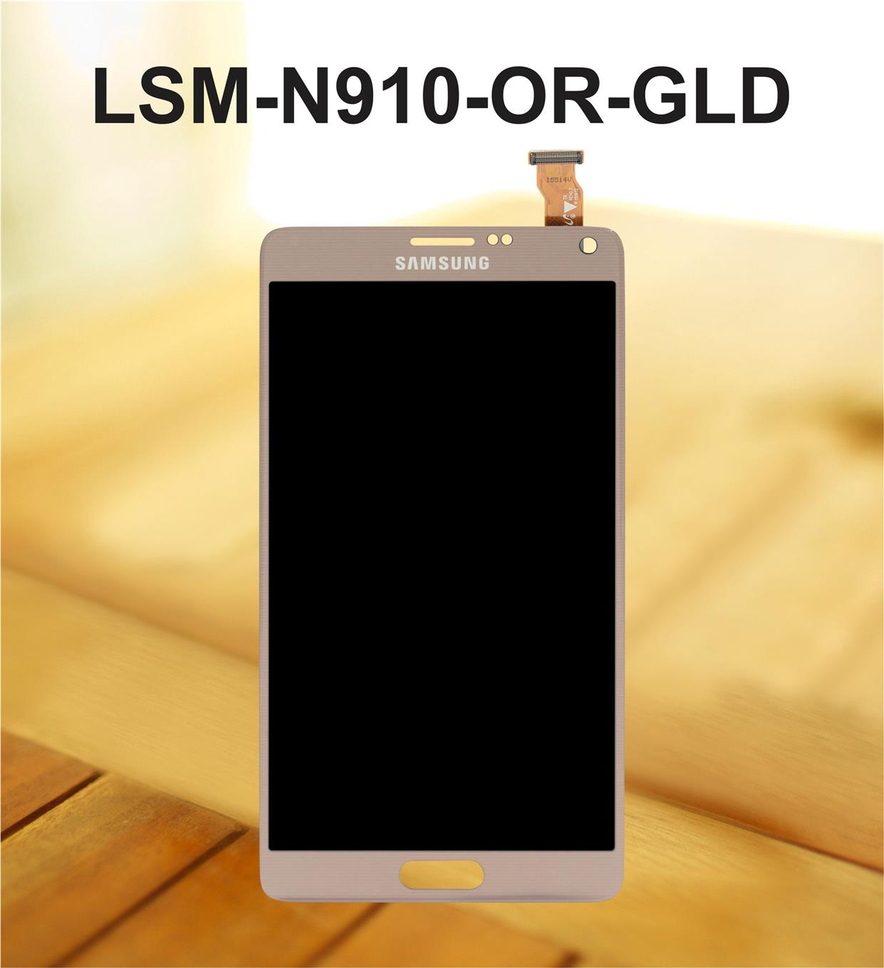Lcd Screen Digitizer Samsung Galaxy End 7 17 2019 422 Pm Nokia 5 Tempered Glass Warna Full Cover Note 1 2 3 4 Neo