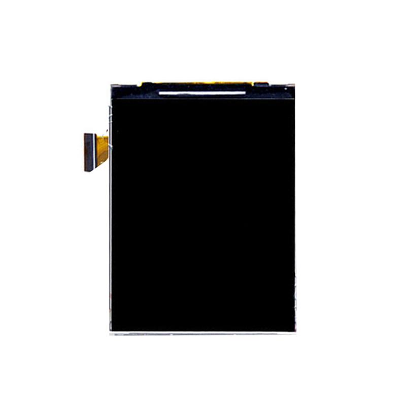 LCD Screen Display Replacement for Alcatel One Touch / OT 918 / OT-918