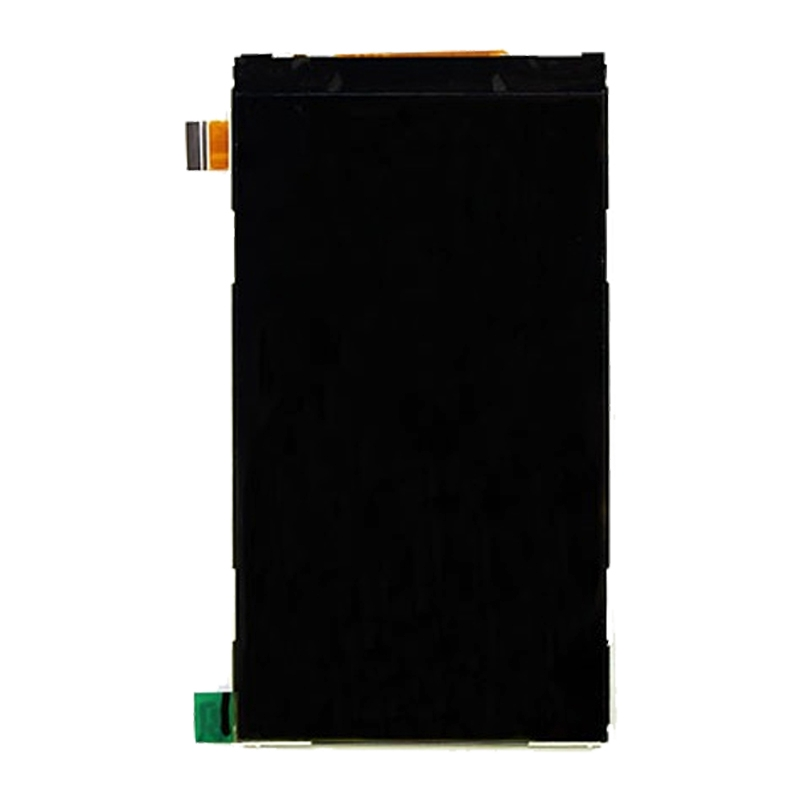 LCD Screen Display Replacement for Alcatel One Touch Pop C5 / 5036