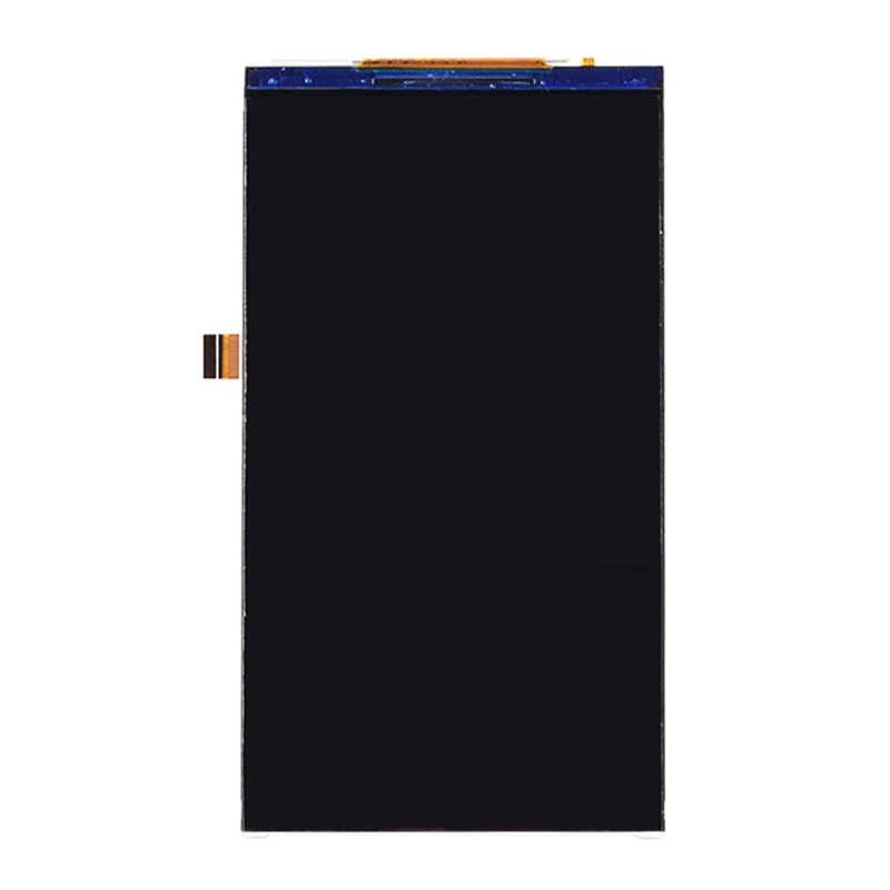 LCD Screen Display Replacement for Alcatel One Touch Pop C9 / 7047