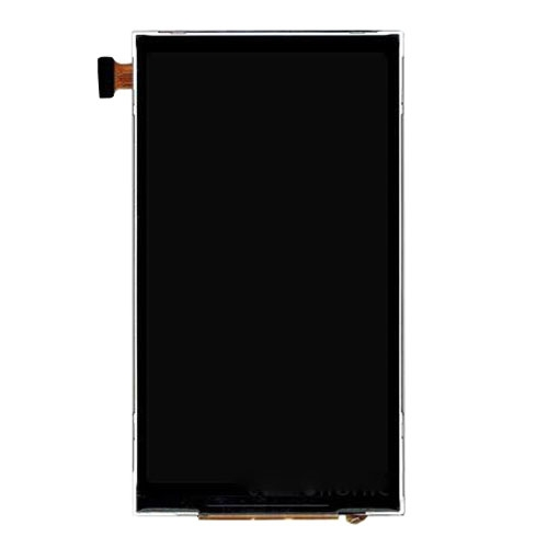 LCD Screen Display Replacement for Alcatel One Touch Snap / 7025 & Fie