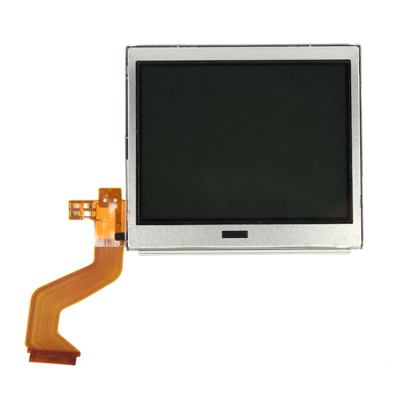 LCD Screen Display Replacement for Nintendo DS Lite NDSL