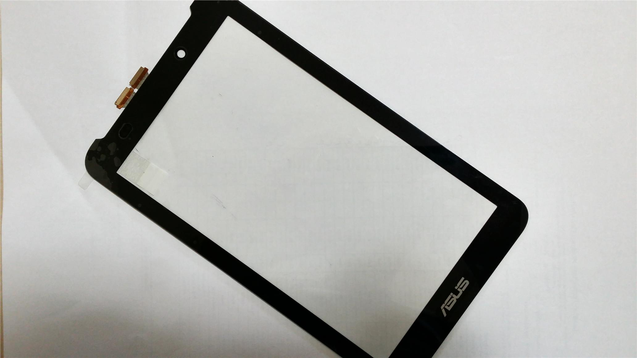 NEW LCD Touch Screen Digitizer Asus Fonepad 7 K012 /FE170CG FE170
