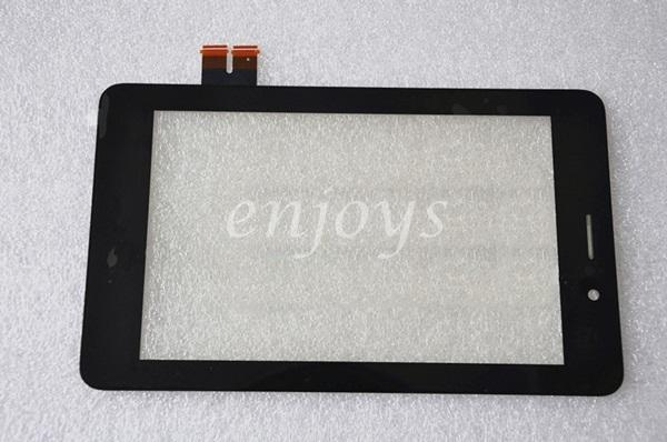 NEW LCD Touch Screen Digitizer Asus Fonepad K004 / ME371MG ME371
