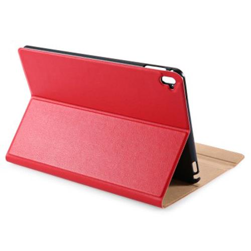 LEATHER REMOVABLE WIRELESS BLUETOOTH KEYBOARD MAGNETIC STAND FOLIO